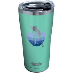 Tervis 20 oz. Guy Harvey Stainless Steel Mint