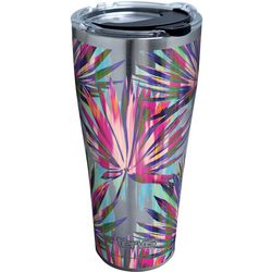 Tervis 30 oz. Stainless Steel Multi Palms Tumbler