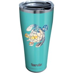 Tervis 30 oz. Stainless Steel Turtle Sunset Tumbler