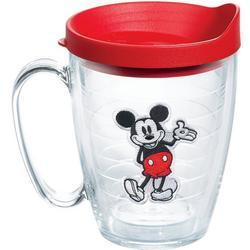 16 oz. Disney Mickey Mouse Original Mug