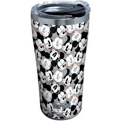 Tervis 20 oz. Stainless Steel Mickey Expressions Tumbler