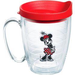 Tervis 16 oz. Disney Minnie Mouse Original Mug