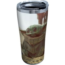 20 oz. Stainless Steel The Child Tumbler