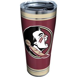 Tervis 30 oz. Stainless Steel Florida State Tumbler