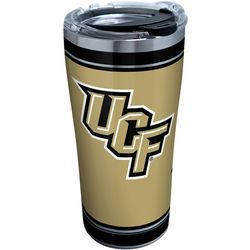 Tervis 20 oz. Stainless Steel UCF Knights Tumbler