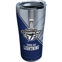 Tervis 20 oz. Stainless Steel Lightning Stanley Cup Tumbler