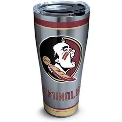 Tervis 30 oz. Stainless Steel Florida State Logo