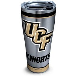 Tervis 30 oz. Stainless Steel UCF Knights Tradition