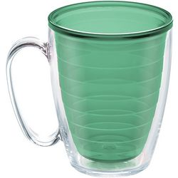 Tervis 16 oz. Neo Mint Mug