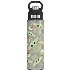 Tervis 24 oz. Stainless Steel The Child Wide Mouth Tumbler