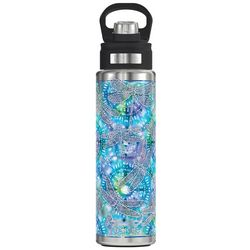 Tervis 24 oz. Stainless Steel Dragonfly Wide Mouth Tumbler