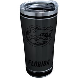 Tervis 20 oz Stainless Steel Florida Gators Blackout
