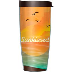 COVO 16 oz. Sunkissed Travel Tumbler