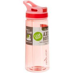 18 oz. Axis Bottle