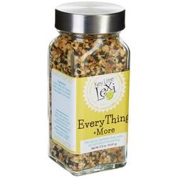 2.5 oz. EveryThing & More Spice Blend