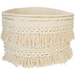 Lilou Basket