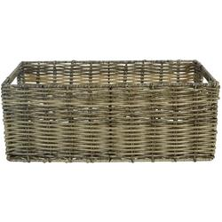 Rattique Media Basket