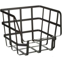 Flat Wire Small Tipping Tote