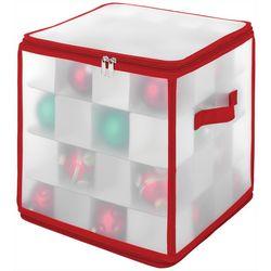 Ornament Storage Cube Small