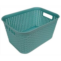 3-pc. Medium Basket Set