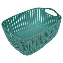 3-pc. Small Basket Set