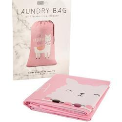 2-pk. Stay Gllamarous Laundry Bag Set