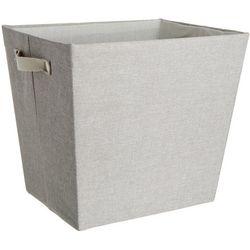 Azzure Jute Storage Container