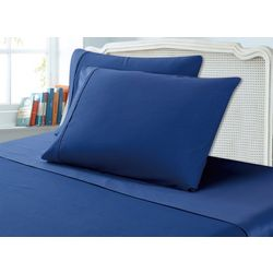Allure Lifestyle Coolest Comfort Sheet Set