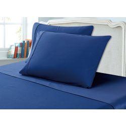 Allure Lifestyle Coolest Comfort Sheet Set