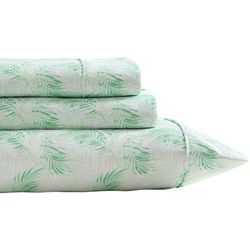 Coastal Home Las Palmas Sheet Set