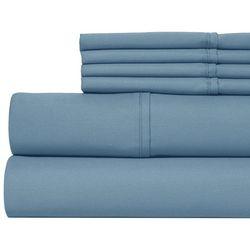 Hampton Luxury 700 Thread Count 100% Cotton Sheet Set