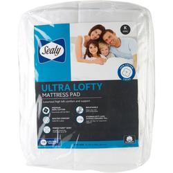 Ultra Lofty Mattress Pad