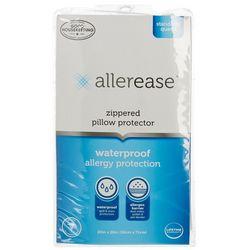 Allerease Waterproof Allergy Protection Jumbo Protector