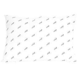 Spring Loft Down Alternative Jumbo Pillow