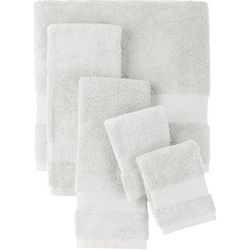 MicroCotton Pure Extravagance Towel Collection