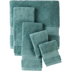 Pure Extravagance Towel Collection