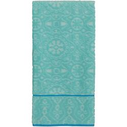 Calypso Towel Collection