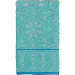 Creative Bath Calypso Towel Collection