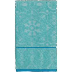 Calypso Towel Collection