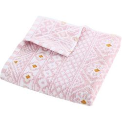 Martex Jeannie Towel Collection