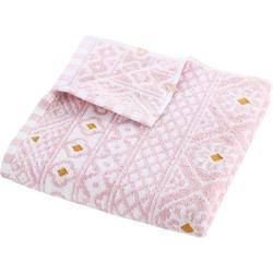 Jeannie Towel Collection
