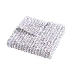 Martex Pinkadinkadew Sally Checkered Towel Collection