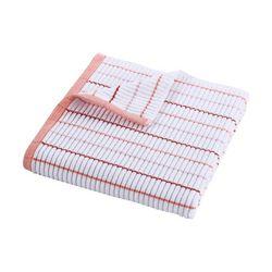Martex Pinkadinkadew Daisy Towel Collection