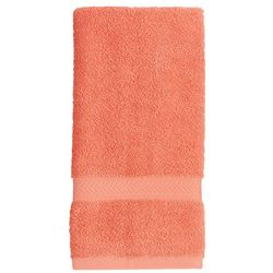 Ringspun Towel Collection