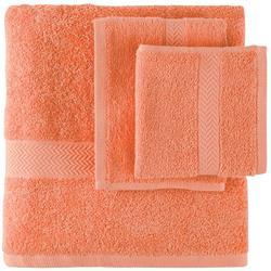 Ringspun Towel Collection