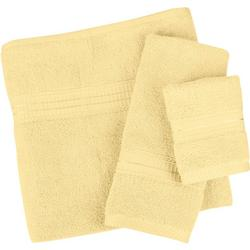 Everlasting Color Towel Collection