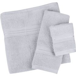 Martex Everlasting Color Towel Collection