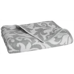 Martex Donna Scroll Towel Collection