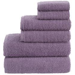 6-pc. Muskoka Towel Set