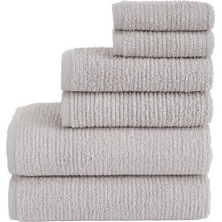 Talesma 6-pc. Muskoka Towel Set